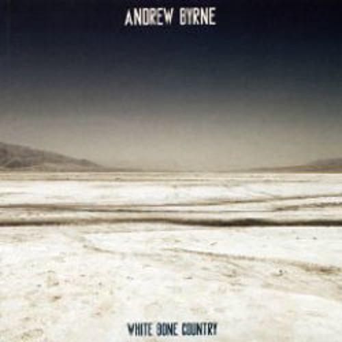 White Bone Country, for processed piano & percussion1