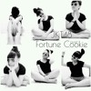 Fortune Cookie (JKT48) - Cover