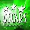 The Oscars Mixtape - Part 4