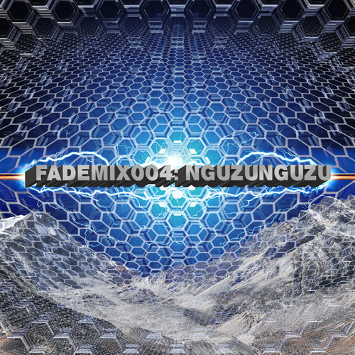 FADEMIX004: NGUZUNGUZU