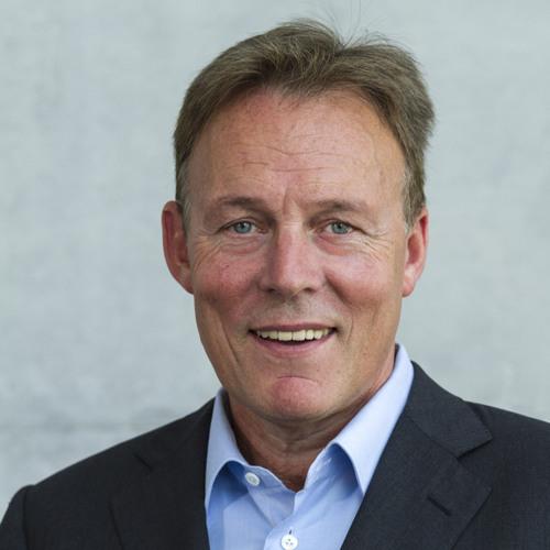 Thomas Oppermann nach der Sitzung AG Inneres & Justiz mit UAG Integration (7.11.2013)