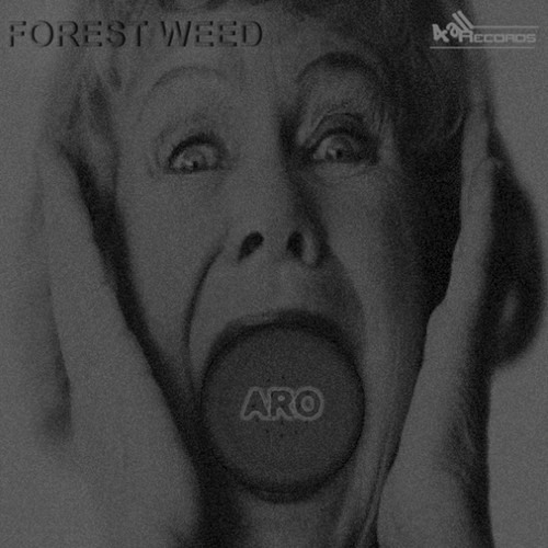 Aro (Preview) :: OUT NOW @ 4AllRecords