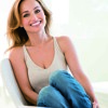 Q & A with Food Network's Giada De Laurentiis