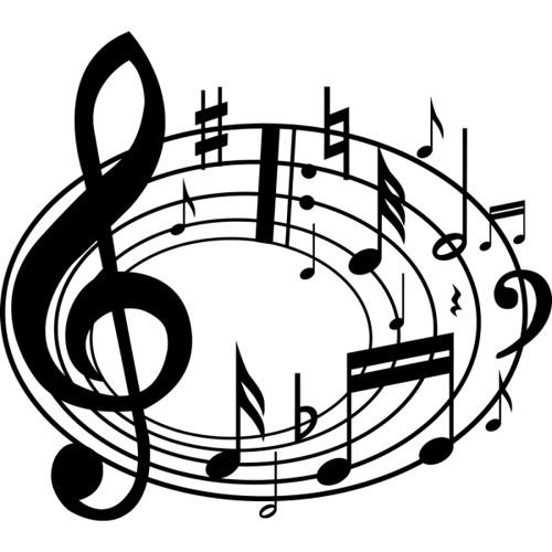 Electronic Symphony-[Sismeak Dj Set]