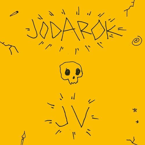 JV, Jodarok & Reino Nordin - Sun kaupungissa
