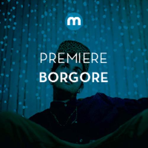 Premiere: Borgore & Victor Niglio 'Booty Monsta'