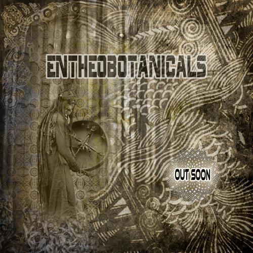 Entheobotanicals- Part3-Tsulibin Sufio-