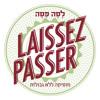 Laissez-Passer Vol. 5