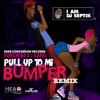 Konshens & J Capri - Pull Up To Mi Bumper - Dj Septik Remix (Clean)