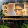 NIKHIL JISKA (ORIYA GURUDEV BHAJAN)tapori DJ ASHUTOSH-9583448709