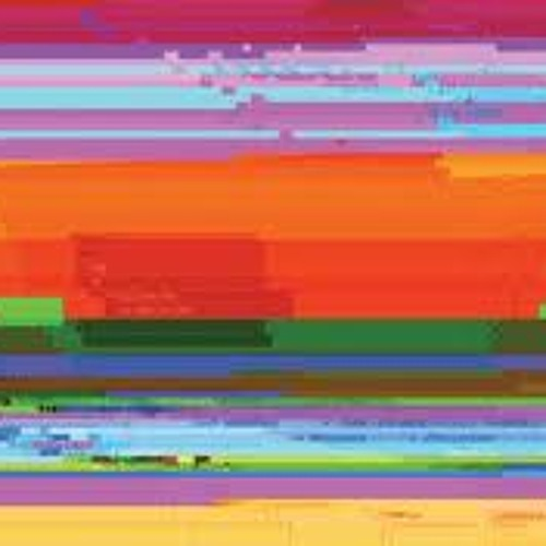 4x4, glitch & idm mixes (2008/2009'ish)