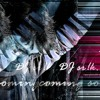 Dj SriK Full Version Remix Emptines-tune mere jana