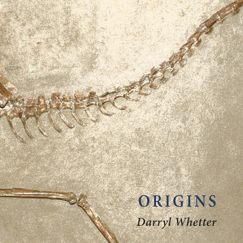 On the Origin of the Origin