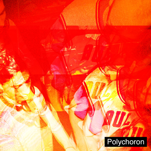 Drunk, Rave & Techno