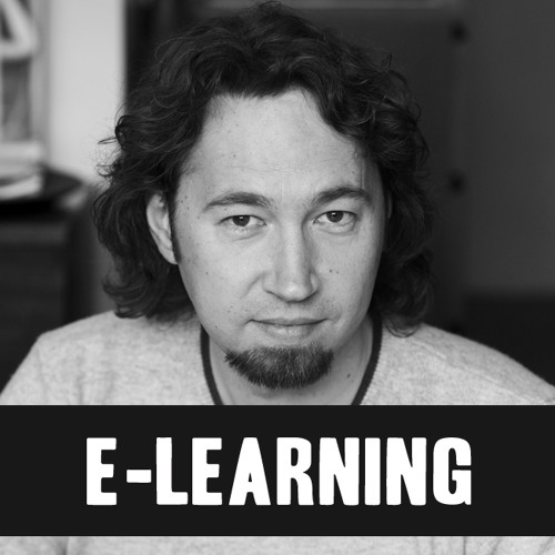 ZAPPInG Voix-Off 6 - Extraits E-Learning