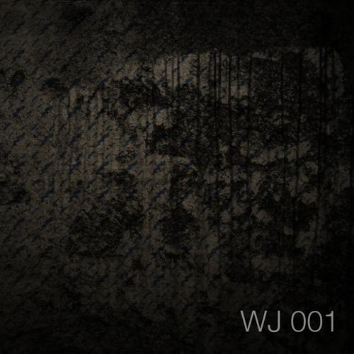 WJ 001
