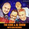 Kirk & Al #106: Birdman, Beanbags, & Bullies