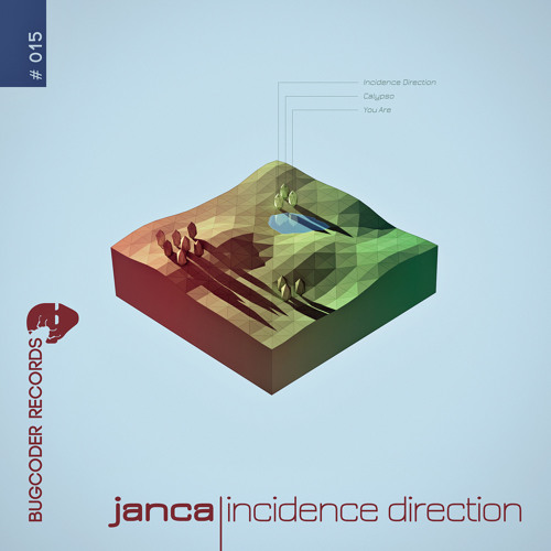Janca - You Are