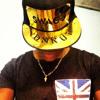 DJ KIMS Mix LMFAO Party Rock