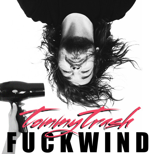 Tommy Trash - Fuckwind