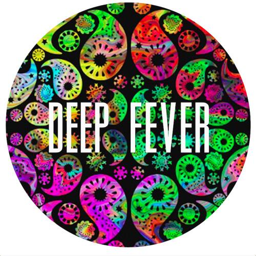 Deep Fever Lets get Funky Mix