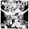 Major Lazer - Watch Out For This (Dr. Rude Bootleg)(FREE DOWNLOAD)