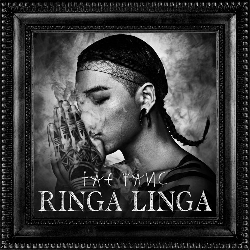 TaeYang - Ringa Linga (Official Single)