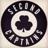 Second Captains 07/11 - Schmidt era begins, Pat Lam, hazing in NFL