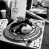 Hip-Hop (prod By The Cratez)