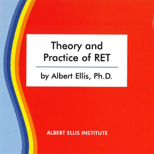 Theory and Practice of RET