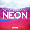 Sander Van Doorn - Neon (Ummet Ozcan Mix) OUT NOW