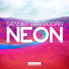 Sander Van Doorn - Neon (Ummet Ozcan Mix) OUT NOW