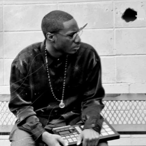 Wordplay T.Jay - Life is a Dream (DJ Chris OG Loud eMix)