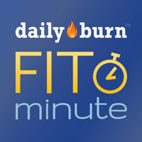 Fit Minute: Athletes: How to Stay Fit Post-College