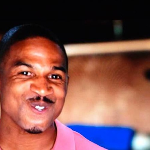 "Ear Candy ON DEMAND Ep. 56 ""Love & Hip Hop Men Predators?"""
