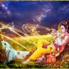 RUDI NE RANGILI RE VALHA TARI VASADI RE gujarati Krishna Jugalbandhi Songs