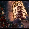 Nightcore - All I Want For Christmas