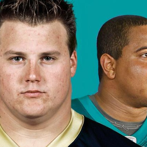 "Ear Candy ON DEMAND Ep. 57 ""NFL's Richie Incognito Exposed!"""