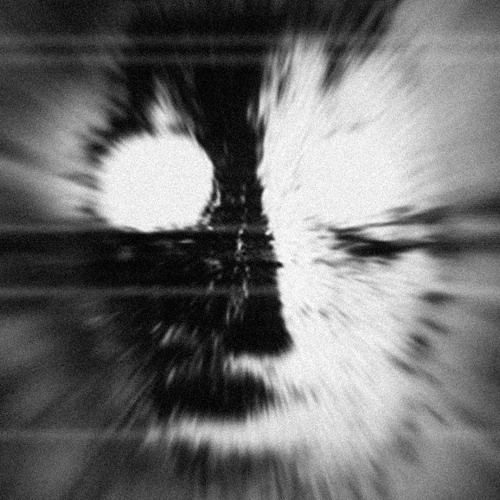 The SCP Foundation Main Theme