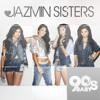 JAZMIN Sisters - Cali Girls