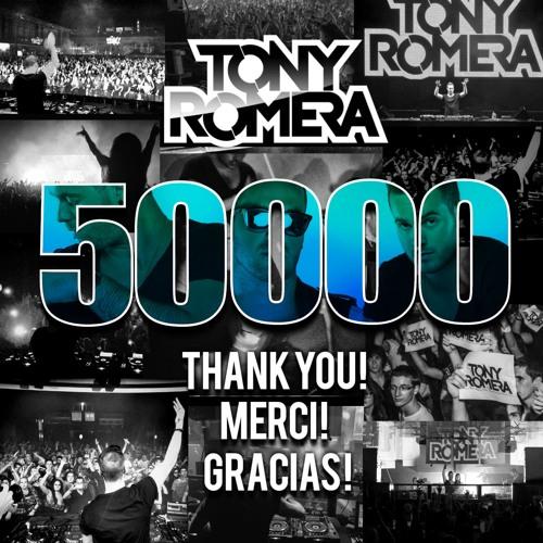 Tony Romera - Dance Motherfucker (Original Mix)