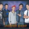 Download Lagu Denias Tak Percaya Lagi