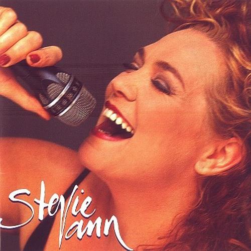 Stevie Vann (1995)