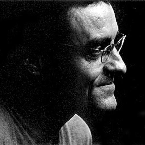 Mauricio Pereira - Geraldinos e Arquibaldos