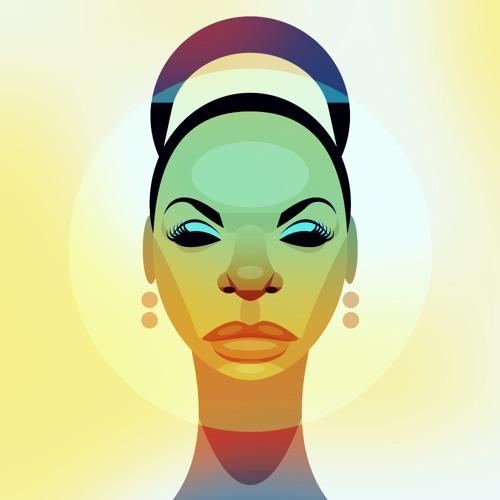 Breakdown (Nina Simone remix)