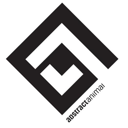 Monomood - Abstract Animal Mix Series 02