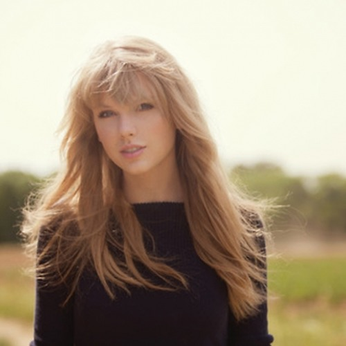 Taylor Swift - Red (Michael O Bootleg) *Free Download*