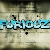 Club House Top Hits 2013 - Dj Furiouz