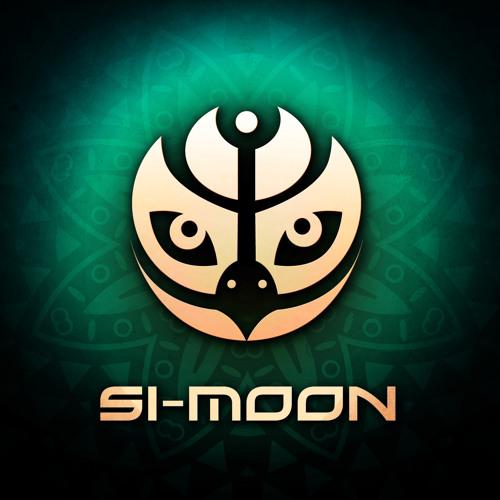Brain Bug - Nightmare (Si-Moon RMX)