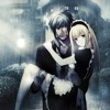 ᐅ Do What you Want   Lady Gaga Ft. R.Kelly   Nightcore